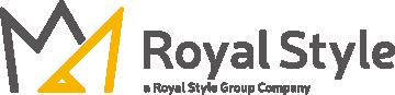 ロイヤルスタイル株式会社
